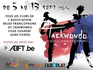 Portes-Ouvertes-Taekwondo_Facebook