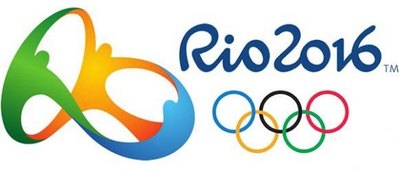 JO - Rio 2016